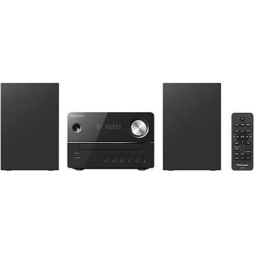 Pioneer X-EM26 10W Bluetooth Wireless Music System