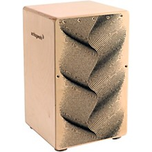 X-One Series Cajon Illusion