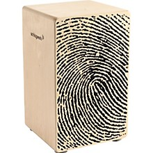 X-One Series Cajon Large Fingerprint