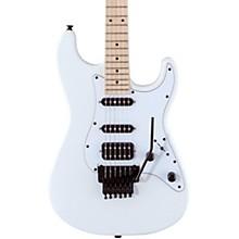 Jackson X Series Adrian Smith San Dimas SDXM Electric Guitar