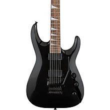 Open BoxJackson X Series DKA-EX Dinky Electric Guitar