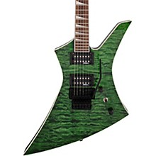 Jackson X Series Kelly KEXQ Electric Guitar