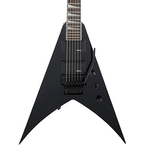 Jackson X Series King V KVX Electric Guitar