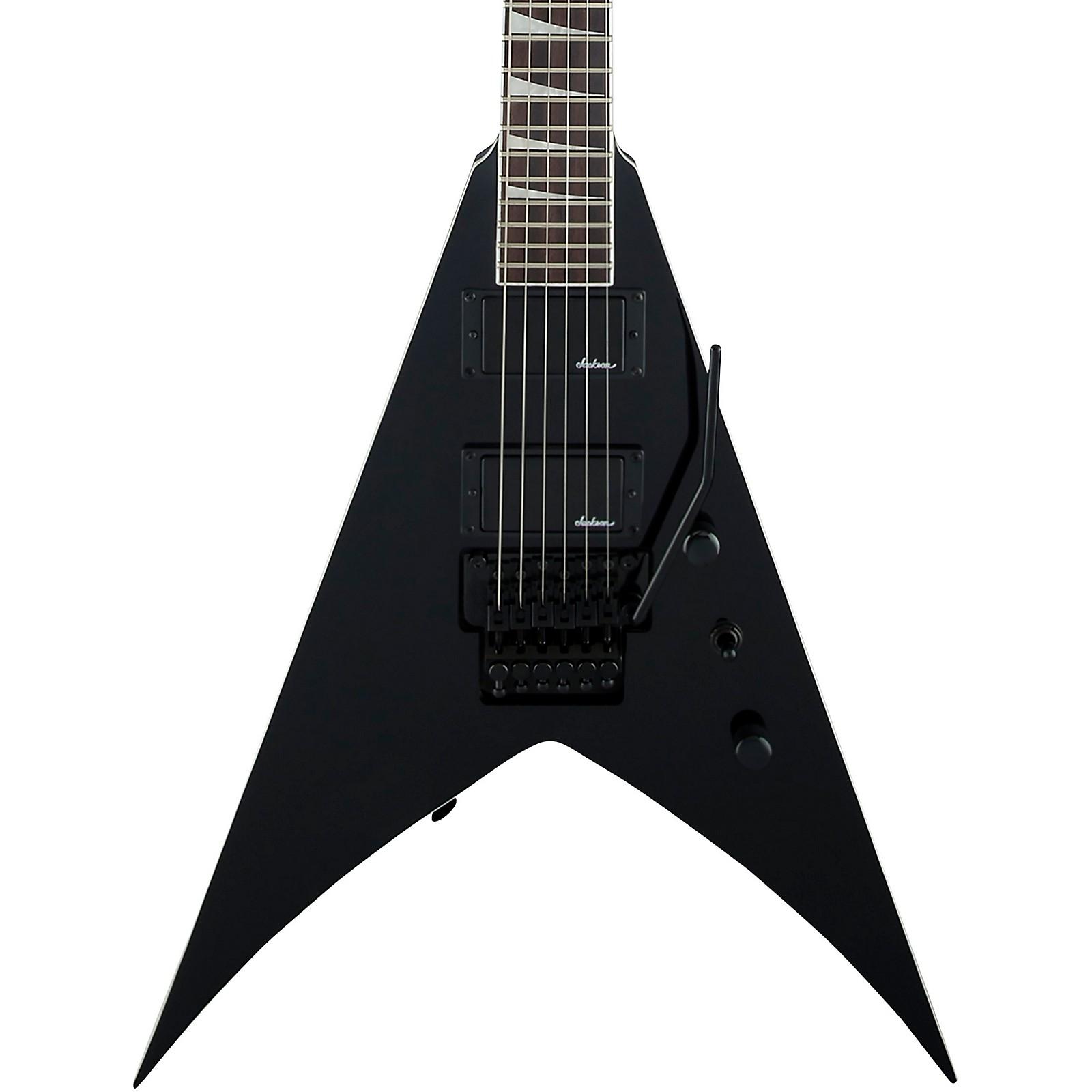 Jackson X Series King V KVX Electric Guitar