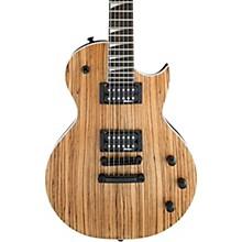 Jackson X Series Monarkh SCX FM Electric Guitar