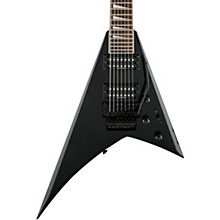 Jackson X Series RRX7 7-string Electric Guitar