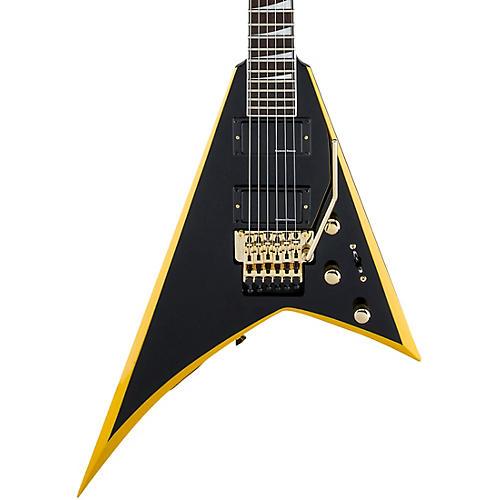 Jackson X Series Rhoads RRX24 Electric Guitar
