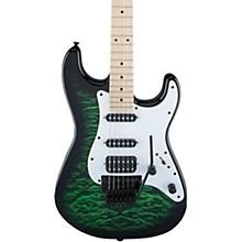 Jackson X Series Signature Adrian Smith SDXQ Electric Guitar