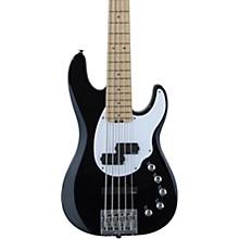 Jackson X Series Signature David Ellefson Concert Bass CBXM V 5-String