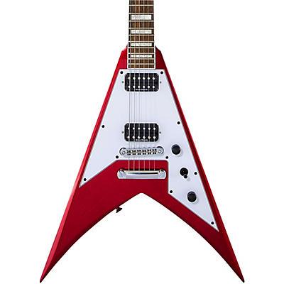 Jackson X Series Signature Scott Ian King V KVXT Electric Guitar