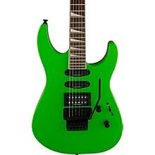 Open BoxJackson X Series Soloist SL3X Electric Guitar
