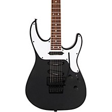 X Series Soloist SL4X Electric Guitar Gloss Black