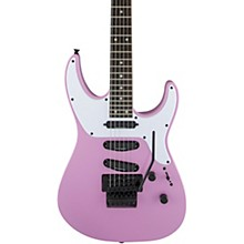Open BoxJackson X Series Soloist SL4X Electric Guitar
