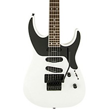 Jackson X Series Soloist SL4X Electric Guitar