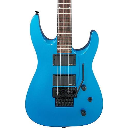 Jackson X Series Soloist SLATXMG3-6 Electric Guitar