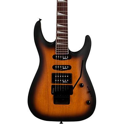 Jackson X Series Soloist SLX HT Spalted Maple