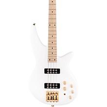 Jackson X Series Spectra SBXM IV Bass Guitar