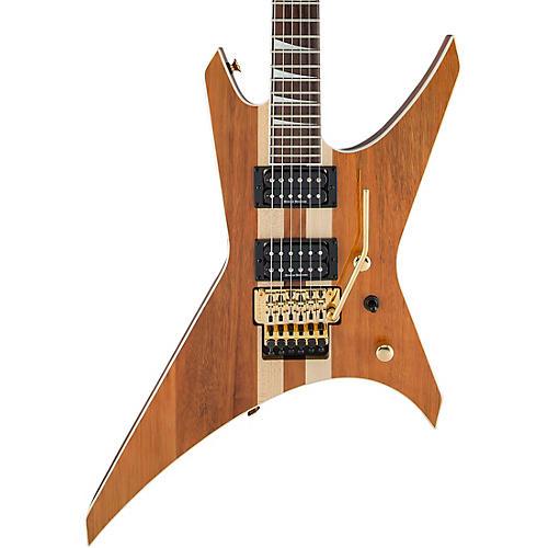 Jackson X Series Warrior WRX24 Electric Guitar