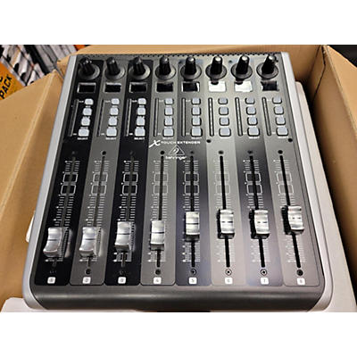Behringer X-TOUCH EXTENDER Control Surface