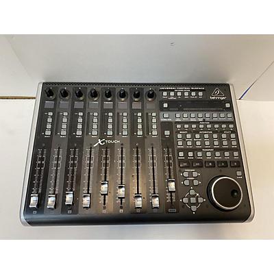 Behringer X Touch Digital Mixer