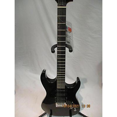 Washburn X-series Super Strat Solid Body Electric Guitar