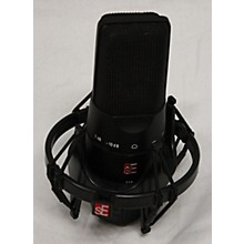 sE Electronics X1 Condenser Microphone