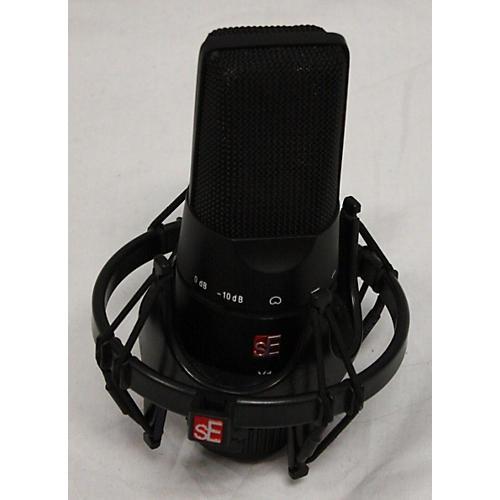 X1 Condenser Microphone