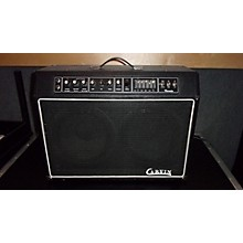 Carvin X100 Tube Guitar Combo Amp