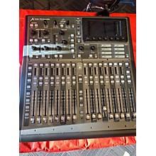 Mackie X32 PRODUCER Digital Mixer