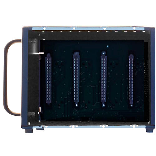 Tonelux X4 4 Space 500 Series Expander