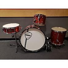 Peace X4 Series Drum Kit