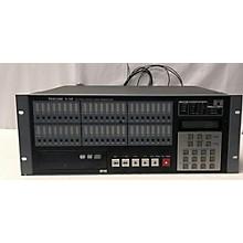 Tascam X48 MultiTrack Recorder
