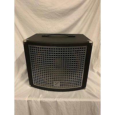 Yorkville XC115X Bass Cabinet