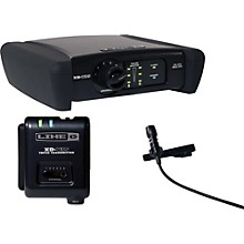Open Box Line 6 XD-V35L Digital Wireless Lavalier Microphone System