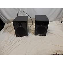 Cerwin-Vega XD5 Multi-Media Speaker