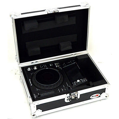 Pioneer XDJ-1000MK2 DJ Player