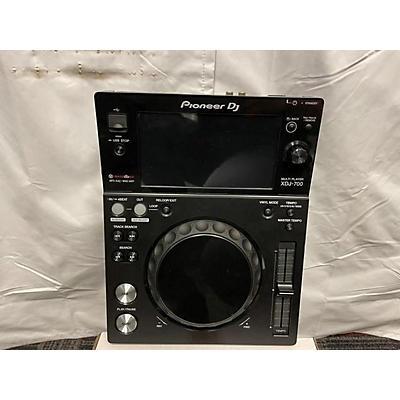 Pioneer XDJ-700 DJ Player