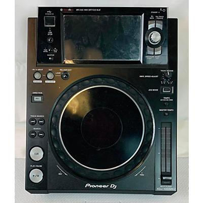 Pioneer DJ XDJ1000MKII DJ Player