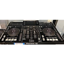 Pioneer XDJRX DJ Controller