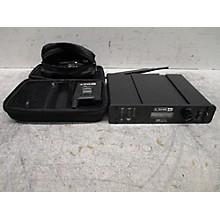 Line 6 XDV75L Lavalier Wireless System