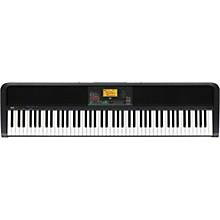 Open BoxKorg XE20 88-Key Ensemble Digital Piano