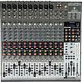 Behringer XENYX 2442FX Mixer thumbnail