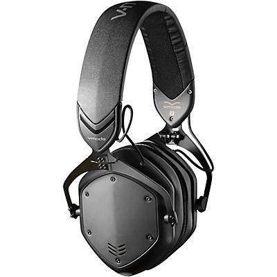 V-MODA XFBT2A Crossfade 2 Wireless CODEX Headphones