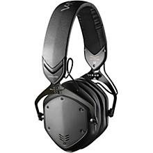XFBT2A Crossfade 2 Wireless Codex Matte Black