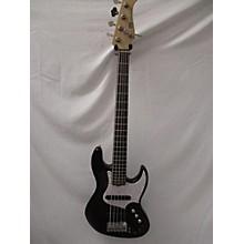 Xotic XJ-1T 5 Electric Bass Guitar