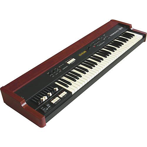 Hammond XK-1 Drawbar Organ