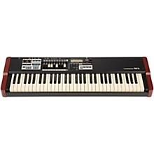Open BoxHammond XK-1c Portable Organ