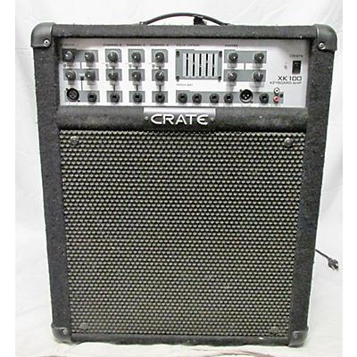Crate XK100 Keyboard Amp