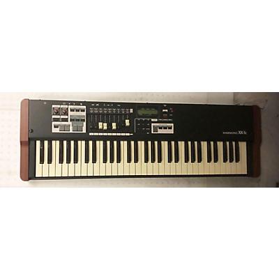 Hammond XK1C Organ