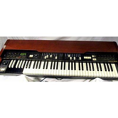 Hammond XK3C Drawbar Organ